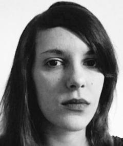 Eloisa Solaas adlı kişinin fotoğrafı