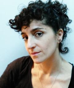 Veronica Hassan adlı kişinin fotoğrafı