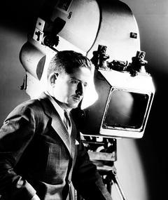 Photo of William H. Daniels
