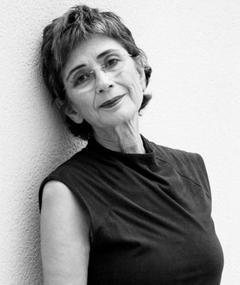 Photo of Pilar del Rio