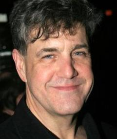 Photo of Jonathan Freeman