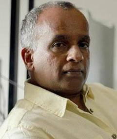 Photo of Ravindra Guruge
