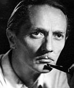 Photo of Rudolf Jugert