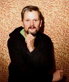 Photo of Óskar Jónasson
