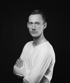 Bilde av Jörundur Ragnarsson