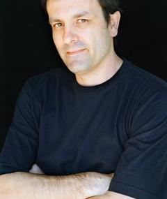 Photo of Rupert Gregson-Williams