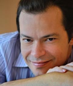 Photo of Heitor Martinez Mello