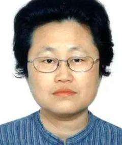 Photo of Yuan Mei