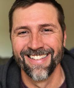 Chris Snyder adlı kişinin fotoğrafı