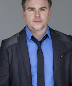 Photo of Cullen Moss