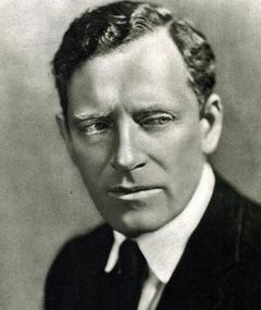 Photo of James Kirkwood