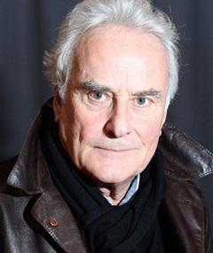 Photo of Richard Eyre