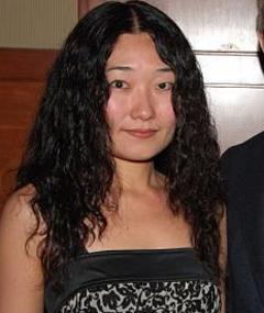 Photo of Hisayo Kushida