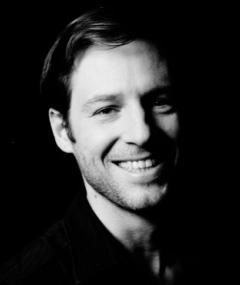 Photo of Florian Gallenberger