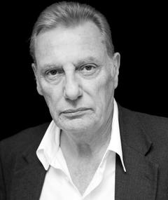 Photo of Paul Darrow
