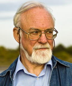Photo of John McCabe