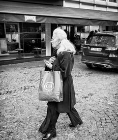 Sylvie Gadmer adlı kişinin fotoğrafı