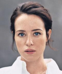 Gambar Claire Foy