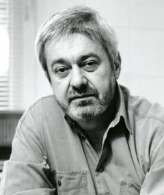Photo of Jurek Becker