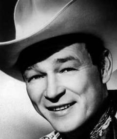 Photo of Roy Rogers