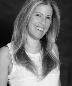 Photo of Ellen H. Schwartz