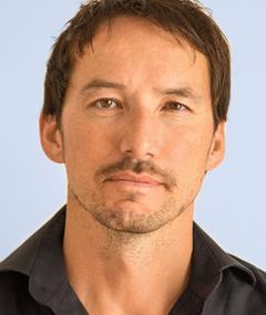 Photo of Cohen Holloway