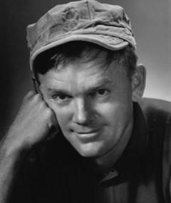 Photo of Woody Woodbury