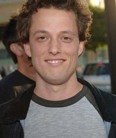 Photo of Nathan Barr