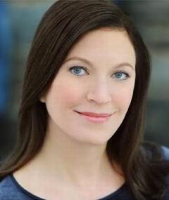 Lori Cardille adlı kişinin fotoğrafı