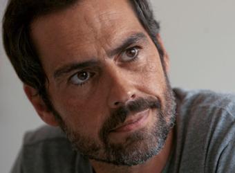 Filipe Duarte – Films, Biographies et Listes sur MUBI