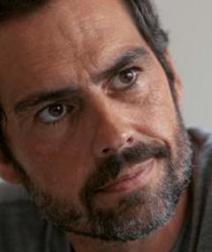 Photo of Filipe Duarte