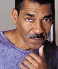 Terry Alexander adlı kişinin fotoğrafı