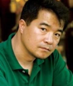 Photo of Kang Yung-soo