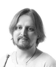 Photo of Anton Silayev