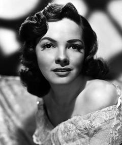 Photo de Kathryn Grayson