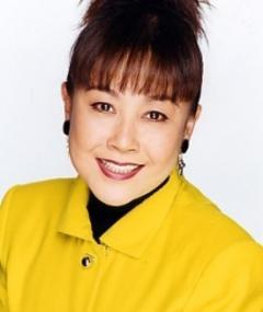 Foto de Kazuko Sugiyama