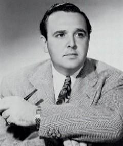 Photo of George Sidney