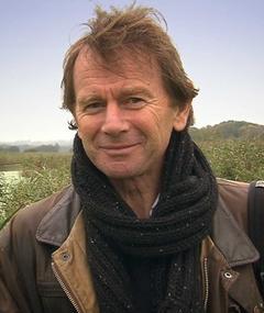 Michael Wood adlı kişinin fotoğrafı