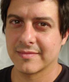 Photo of Sérgio Borges