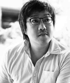 Photo of Choi Dong-hoon