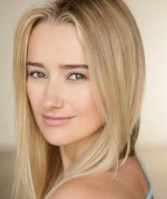 Photo of Amy Shiels