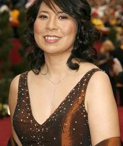 Photo of Iris Yamashita