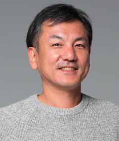 Photo of Masashi Furuya