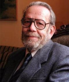 Photo of Luis Advis