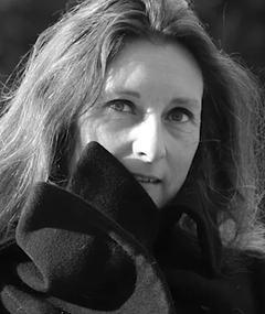 Photo of Pascale Sueur