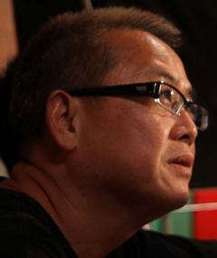 Photo of Lam Wah-Chuen
