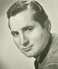 Freddy Quinn adlı kişinin fotoğrafı