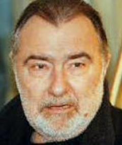 Photo of Vassil Mihajlov