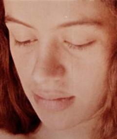 Photo of Jane Brakhage