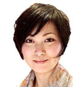 Photo of Yukiko Koike
